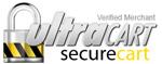 Ultracart Secure